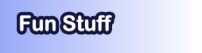 Fun Stuff Button
